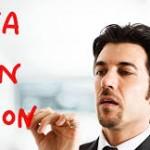 5 Pertanyaan Ini Muncul Saat Memulai Bisnis Start-Up