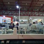 Allprint Indonesia 2017 Kembali Digelar
