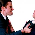 10 Hal yang Dapat Membuat Konsumen Kesal dengan Perusahaan Anda