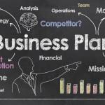 3 Hukum Epidemik dalam Bisnis