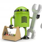 Inilah 5 Negara Pengembang Aplikasi Android Terbesar di Dunia