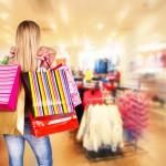 3 Tipe Konsumen dalam Consumer Behaviour: Building Marketing Strategy