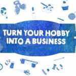 6 Hobi di Waktu Senggang Ini Berpotensi Mendatangkan Uang