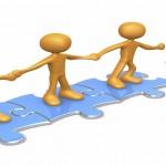 Budaya Perusahaan: Masih Relevankah?