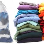 7 Strategi Jitu Dalam Bisnis Laundry