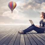 4 Rahasia Sukses Bisnis Online
