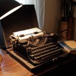 Inilah 6 Langkah Menulis Copywriting untuk Media Digital