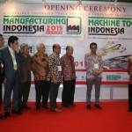 5 Hal Mengapa Pameran Manufacturing Indonesia dan Machine Tool Indonesia 2015 Harus Dikunjungi Indopreneurs