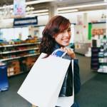 8 Cara Ampuh Memenangkan Hati Pelanggan dalam Bisnis Retail