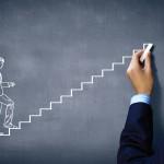 4 Tipe Orang yang Akan Membantu Anda Meraih Kesuksesan