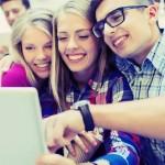 10 Taktik Pemasaran Tepat Sasaran yang Tak Menghabiskan Banyak Uang