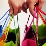 5 Cara agar Konsumen Tertarik Membeli Produk Anda