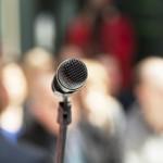 7 Kesalahan Public Speaker yang Bisa Merusak Reputasi Ini Harus Dihindari