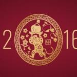 Prediksi Peruntungan Feng Shui Tahun Monyet Api di 2016