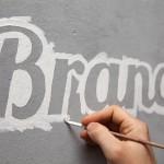 7 Langkah Membangun Branding Bernilai Tinggi
