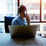 5 Siasat Tepat Pemasaran Online di Tahun 2016