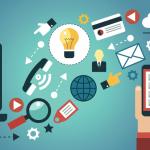 5 Cara Membangun Bisnis Melalui Content Marketing