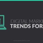 7 Tren Digital Marketing Tahun 2016 yang Perlu Diketahui