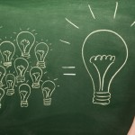 7 Ide Bisnis Start-up yang Menarik dan Layak Dilirik