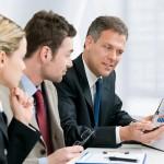 8 Alasan Mengapa Entrepreneur Membutuhkan Lebih Banyak Relasi Bisnis daripada Teman