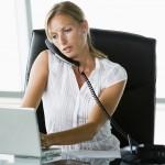 10 Ciri-Ciri Orang Sukses di Tempat Kerja