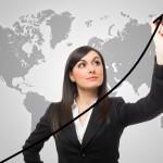 8 Kebiasaan Orang Sukses Ini Wajib Ditiru