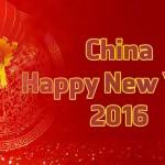 Prediksi Feng Shui Tahun Monyet Api 2016 tentang Ekonomi Dunia dan Indonesia