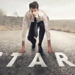 7 Kiat Memastikan Kesuksesan Saat Memulai Sebuah Bisnis