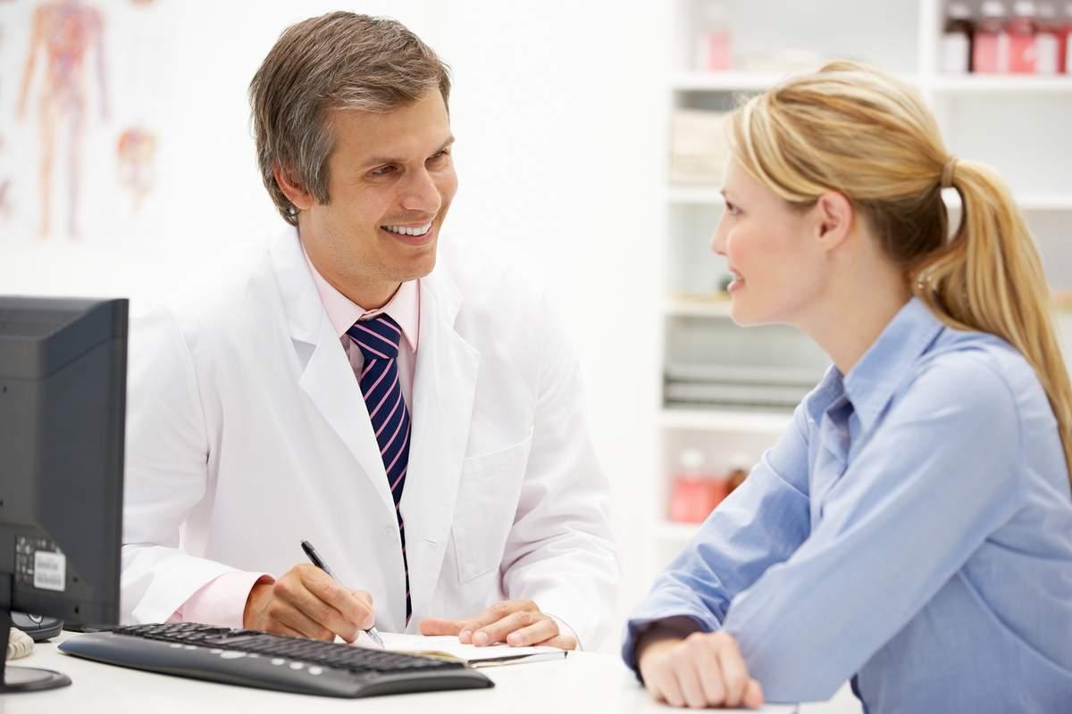 konsultasi kesehatan