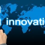 10 Inovasi yang Akan Mengubah Peta Bisnis Dunia di Masa Depan