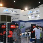Teknologi Tenaga Surya dan Lemahnya Kemaritiman Indonesia Menjadi Pusat Perhatian
