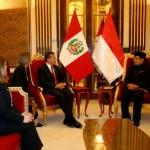 4 Kiat Sukses Pengusaha UKM Masuk Pasar Peru