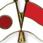 6 Tips Pengusaha UKM Memasuki Pasar Jepang