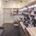 Buka Bisnis Jasa Pembersih Sepatu, Tirta Kantongi Omzet Jutaan Rupiah