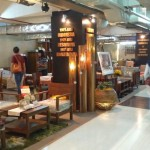 Produk Furnitur RI Ludes Dijual di Dubai