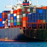 Terbukti Dumping, Impor Polyester 3 Negara Ini Kena Pajak Tambahan