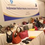Peluang Bagi RI, Korsel Butuh Produk Kulit dan Fesyen