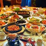 Peluang Bisnis Kuliner di RI Diyakini Bakal Terus Meningkat