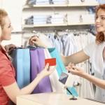 5 Tips Merebut Hati Konsumen Bagi Pelaku UKM