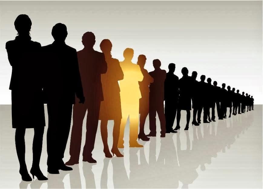 Tips Mencari Pekerja Bagi Pengusaha UKM - Inspirasi Bisnis Anda ...