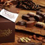 Thierry Detournay Si Kreator Sukses Cokelat Jawa Cita Rasa Belgia