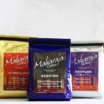 Menangkap Peluang Berbisnis Kopi Spesial Dari Bos Maharaja Coffee
