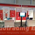 Indotrading.com Hadir di Steel Indonesia Expo 2016