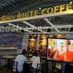Ambil Untung Berbisnis Resto Khas Malaysia Oldtown White Coffee