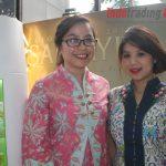 Intip Strategi Bisnis Sari Ayu Indonesia Lawan Para Kompetitor