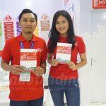 PT Telkom: Kenalkan Smart City Nusantara Gerakan Go Digital khusus Pemerintahan