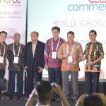 Perhelatan e2eCommerce Indonesia Kembali digelar