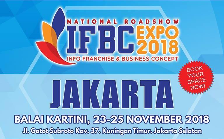 ifbc-2018