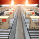 import barang china