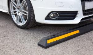 supplier wheel stopper